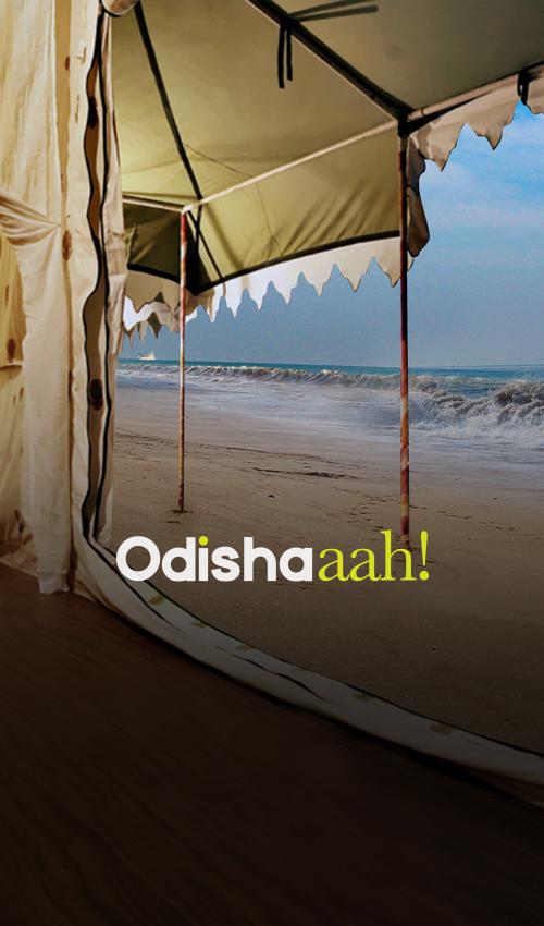 Odisha Tourism : Visit Odisha | Travel & Tourism | Official Site
